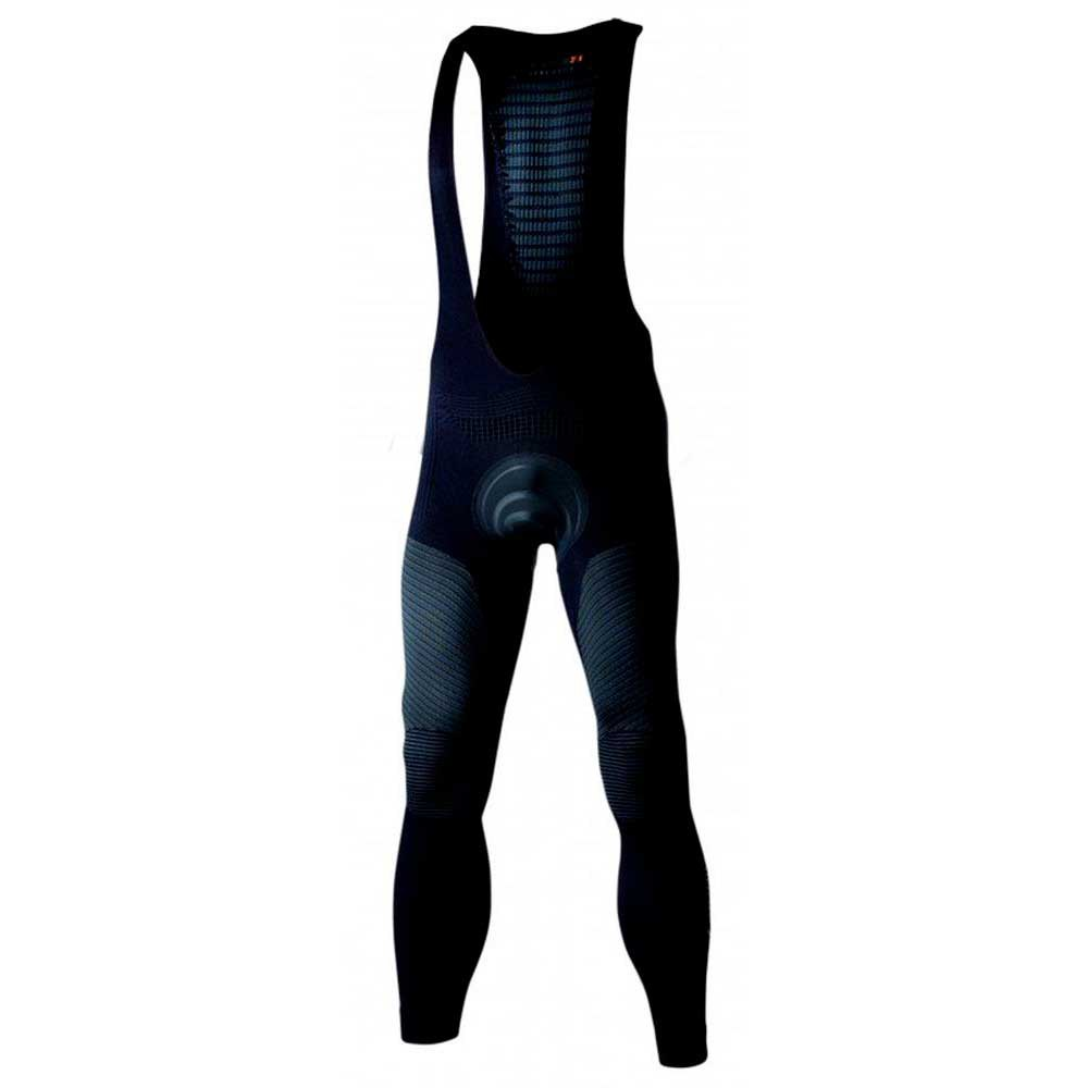 X-BIONIC Bike Bib Tight Long