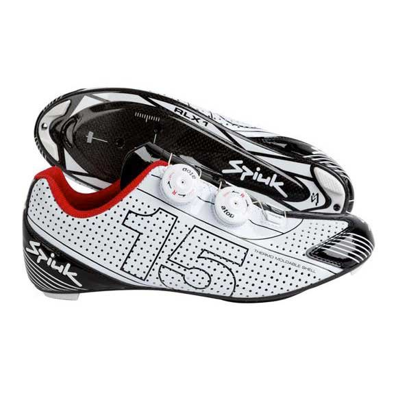 Spiuk 15 Road Carbon Unisex