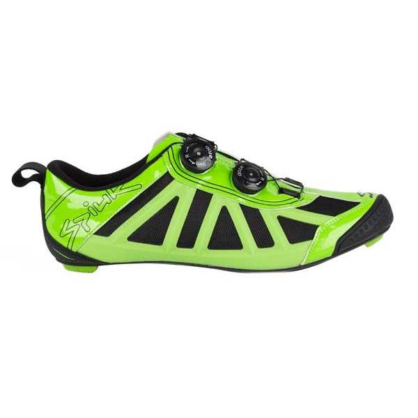 scarpe-da-ciclismo-spiuk-pragma-triathlon-unisex-2015