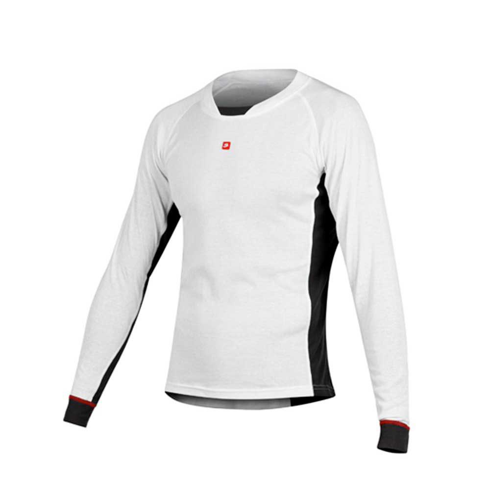 Spiuk Xp Shirt L/s Winter Underwear