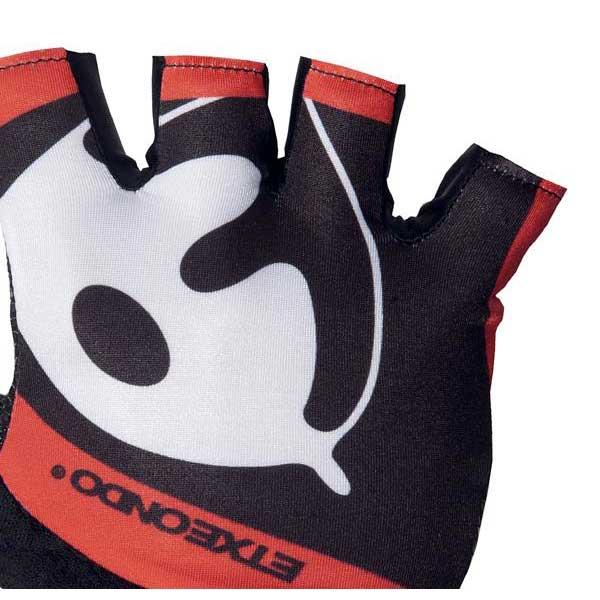 guanti-etxeondo-summer-gloves-bali