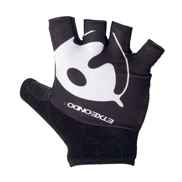 Etxeondo Summer Gloves Bali