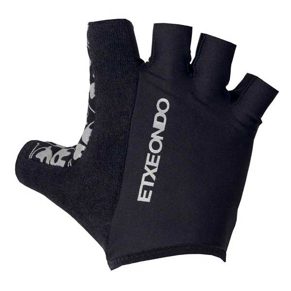 Etxeondo Summer Gloves Pas