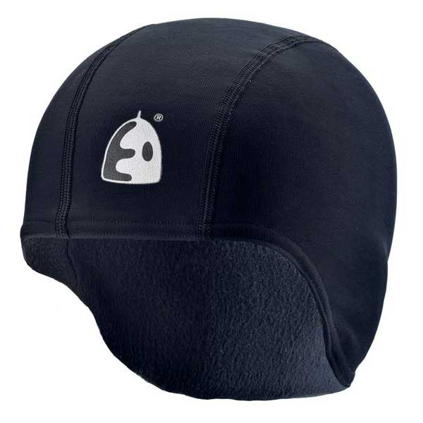 7099a708556 Etxeondo Skullcap Thermolite Black buy and offers on Bikeinn