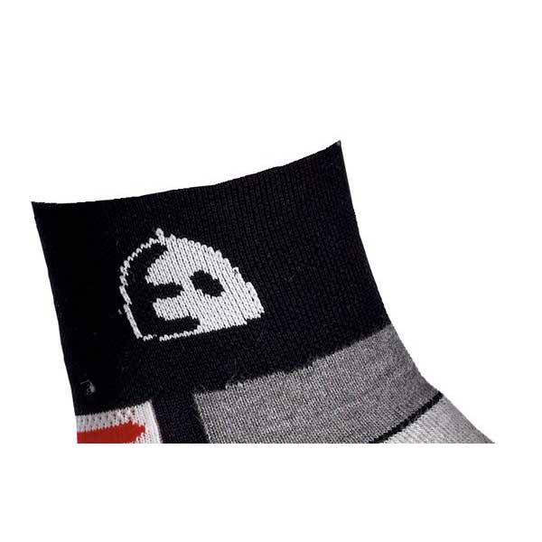 calze-etxeondo-socks-thermolite-gehio