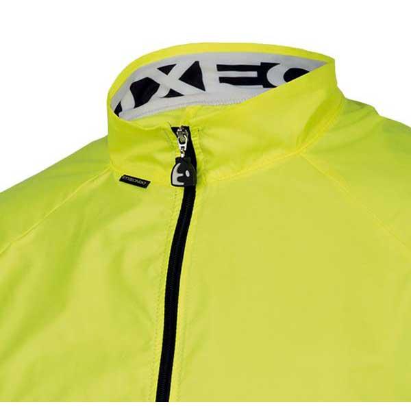 giacche-etxeondo-jacket-lasai