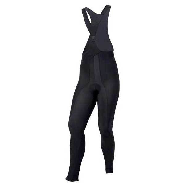 Etxeondo Bibtights Woman Bidart