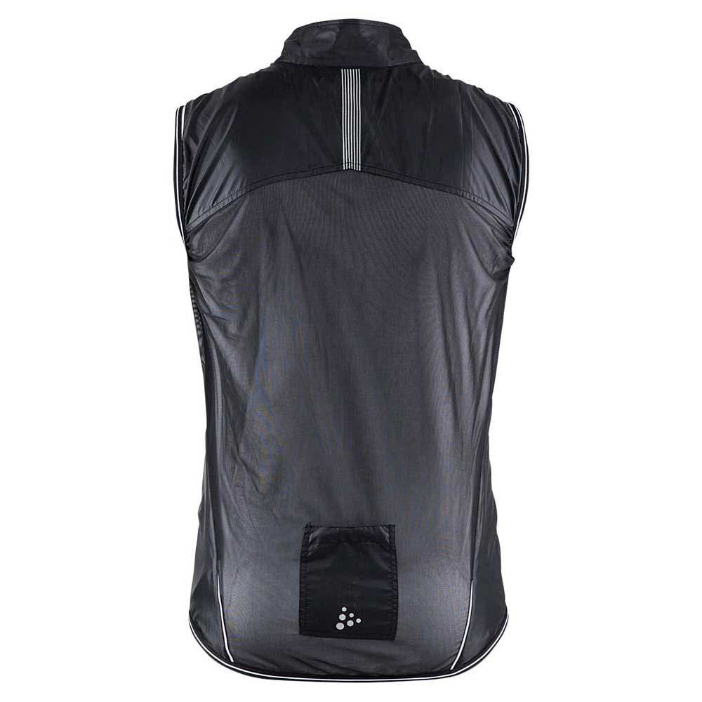 featherlight-wind-vest, 44.95 EUR @ bikeinn-italia