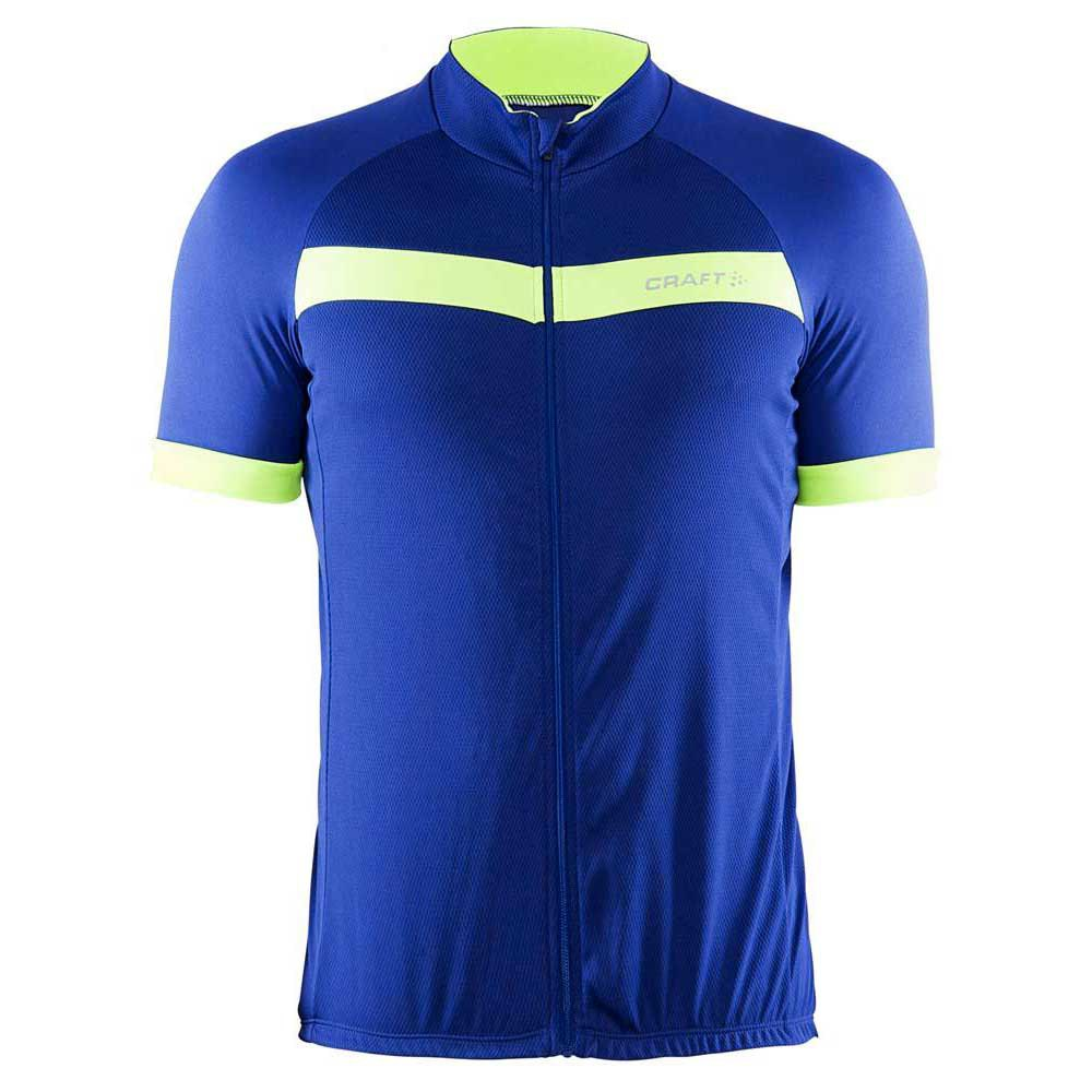 243547c54 Craft Motion Jersey Short Sleeves Man buy and offers on Bikeinn