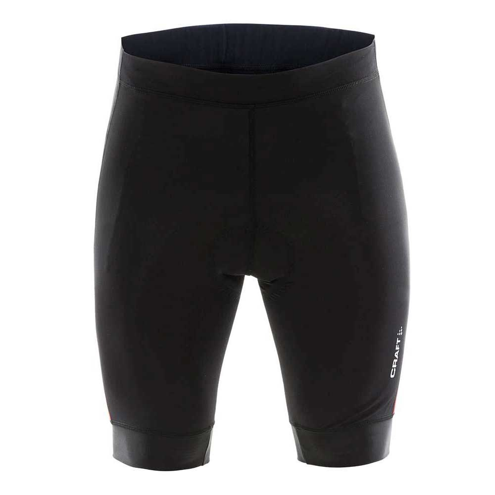 Craft Motion Shorts