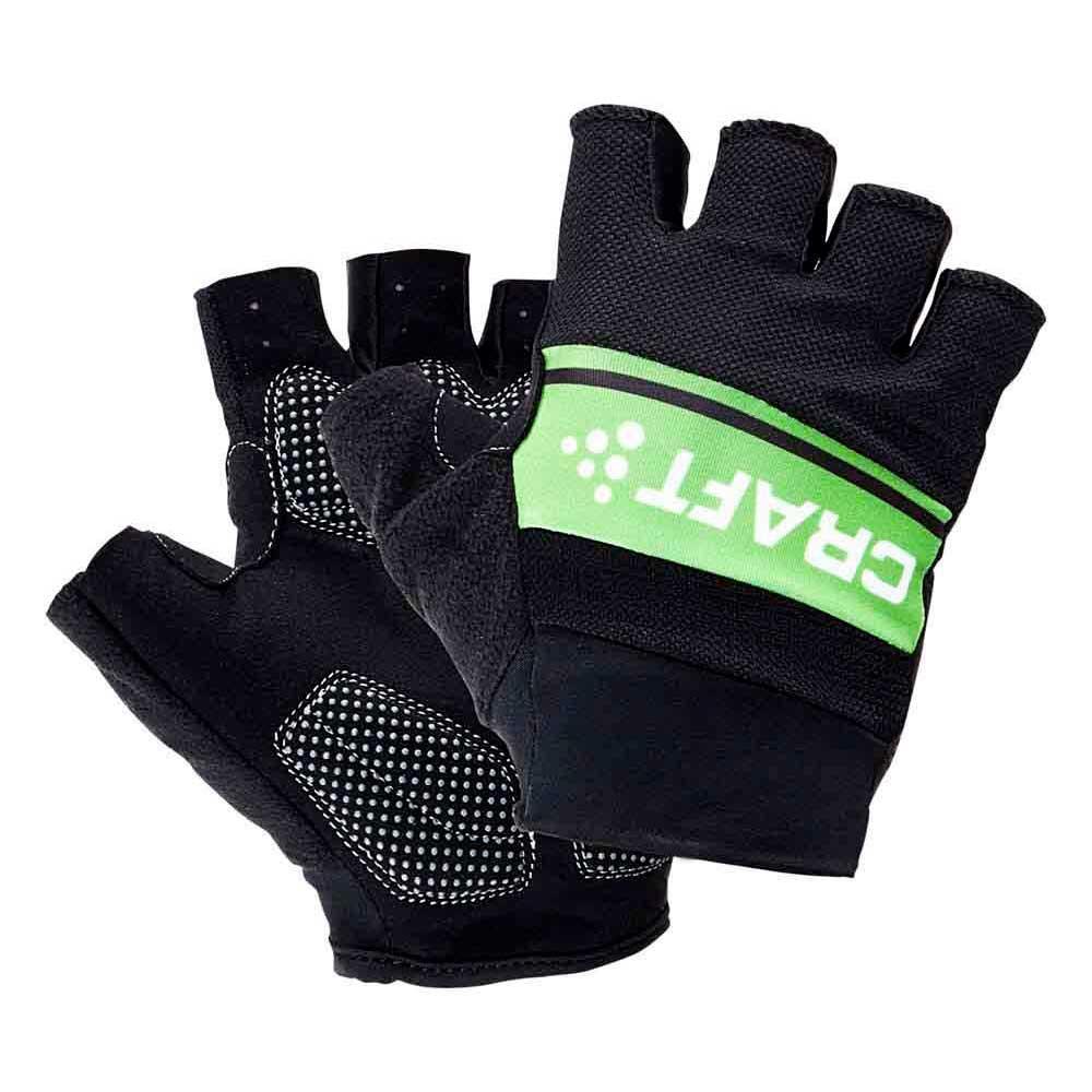 classic-glove, 10.95 EUR @ bikeinn-italia