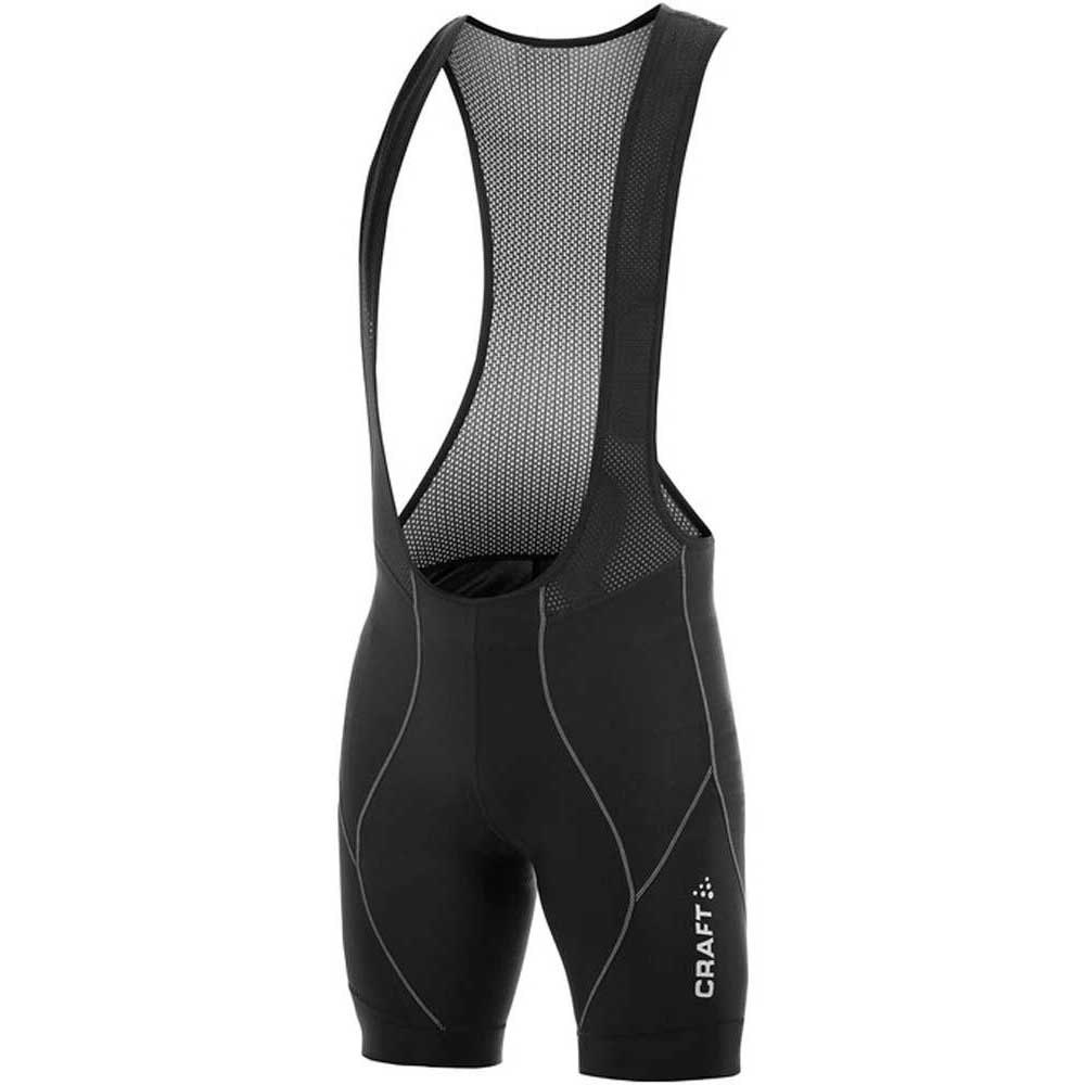 Craft Active Bibshort