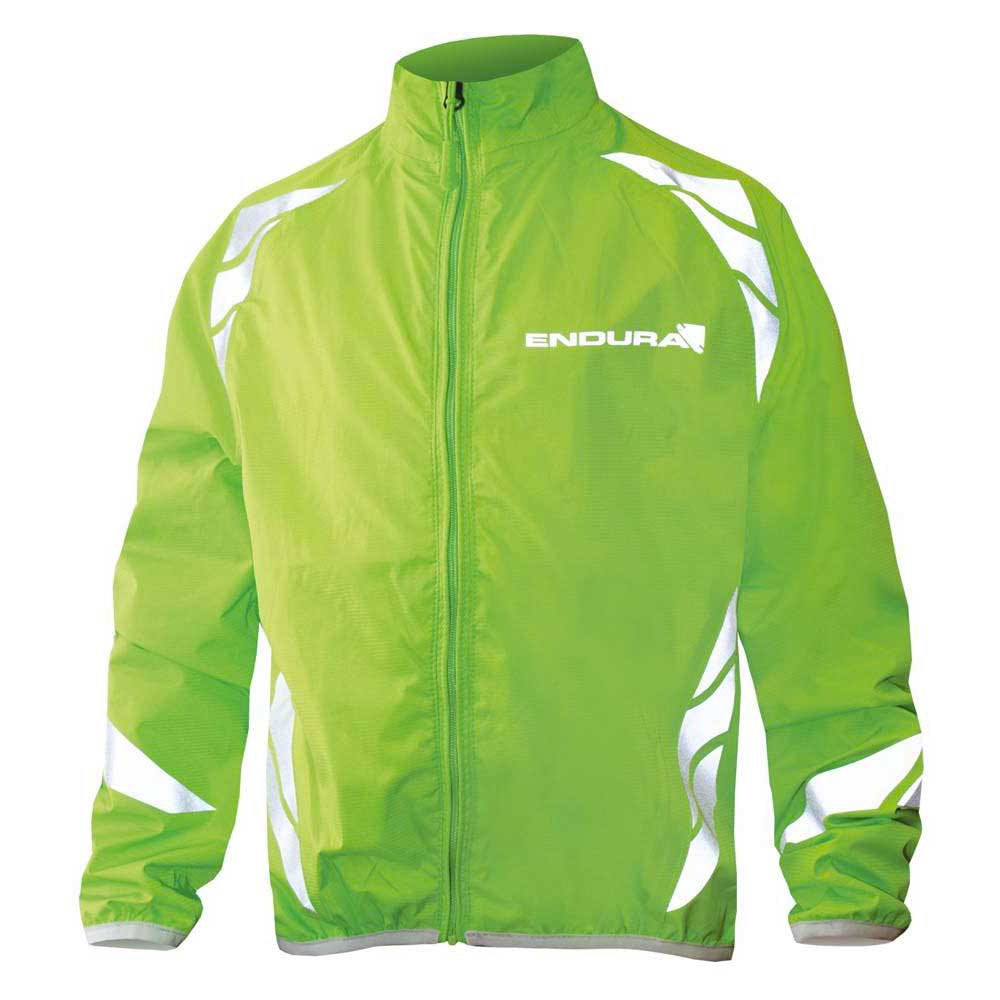 Endura Luminite Jacket Junior