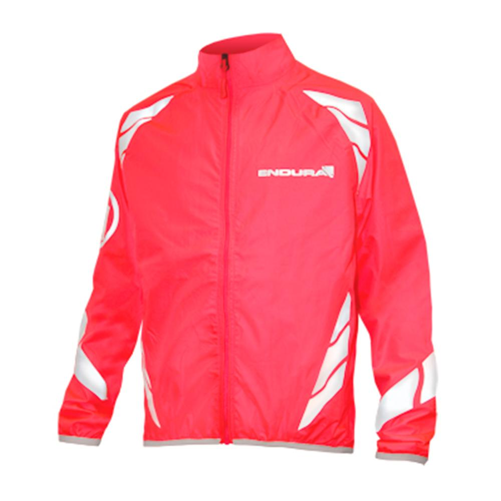 Endura Luminite Jacket Junior II