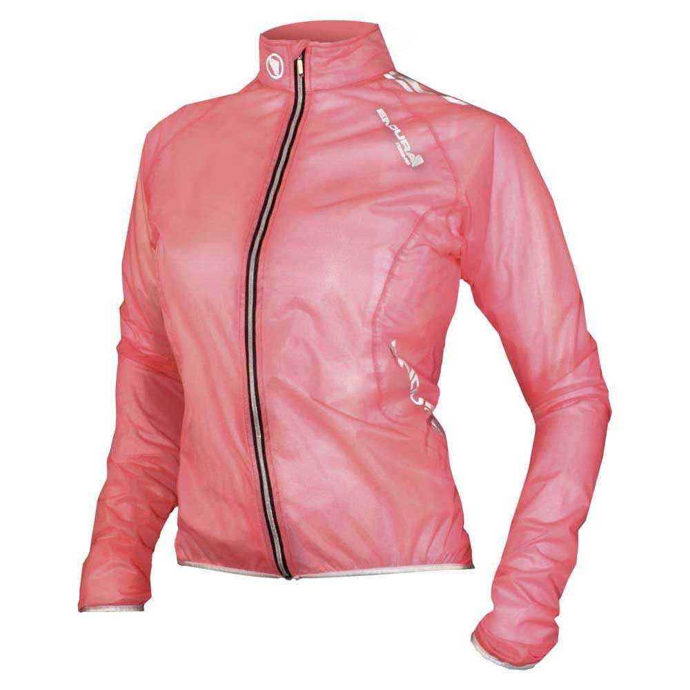 Endura Fs260 Woman Pro Adrenaline Race Cape
