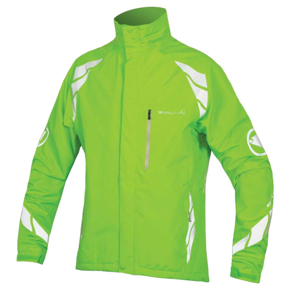 Endura Luminite Jacket DL