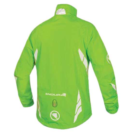 luminite-jacket-dl