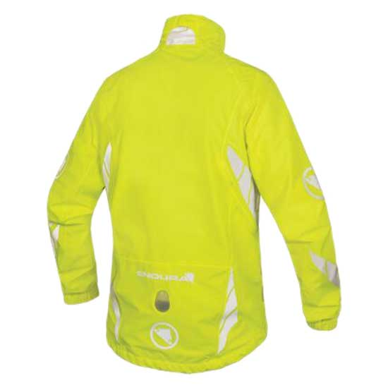 luminite-jacket-dl, 86.45 EUR @ bikeinn-italia