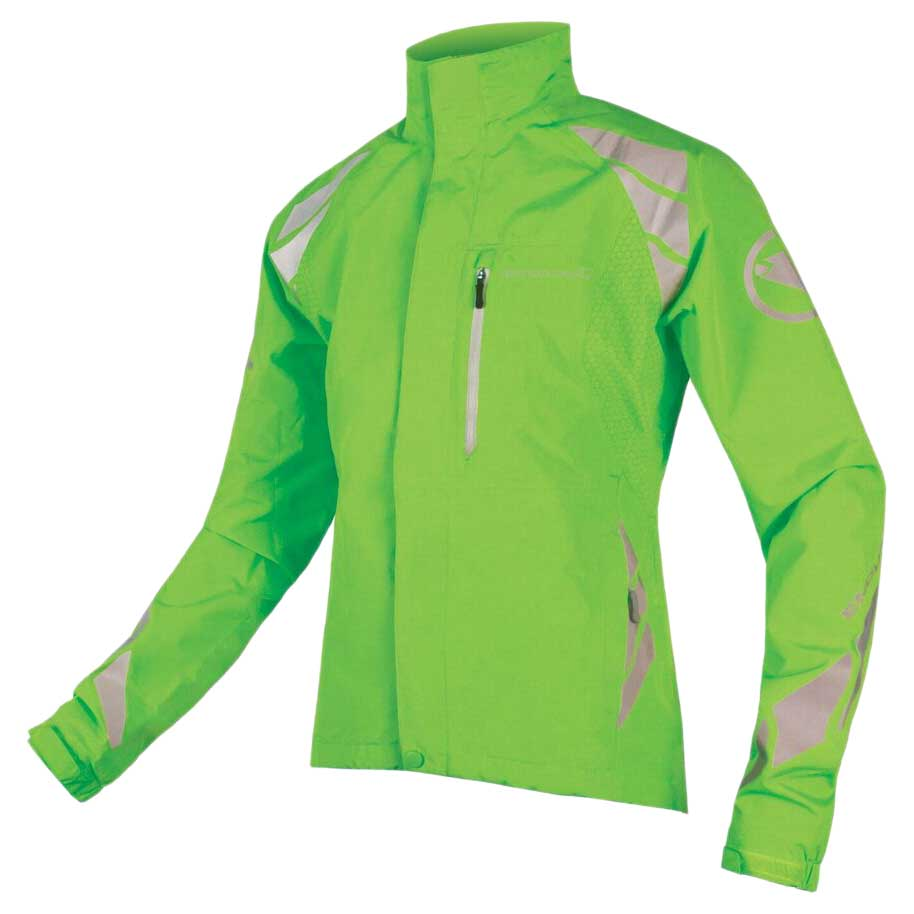 Endura Luminite Woman Jacket Dl