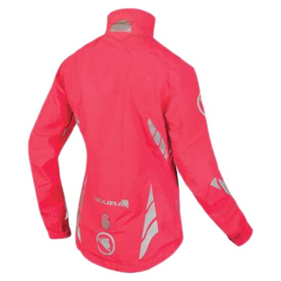luminite-woman-jacket-dl, 87.45 EUR @ bikeinn-italia