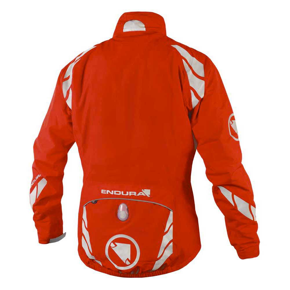 luminite-jacket-4-in-1
