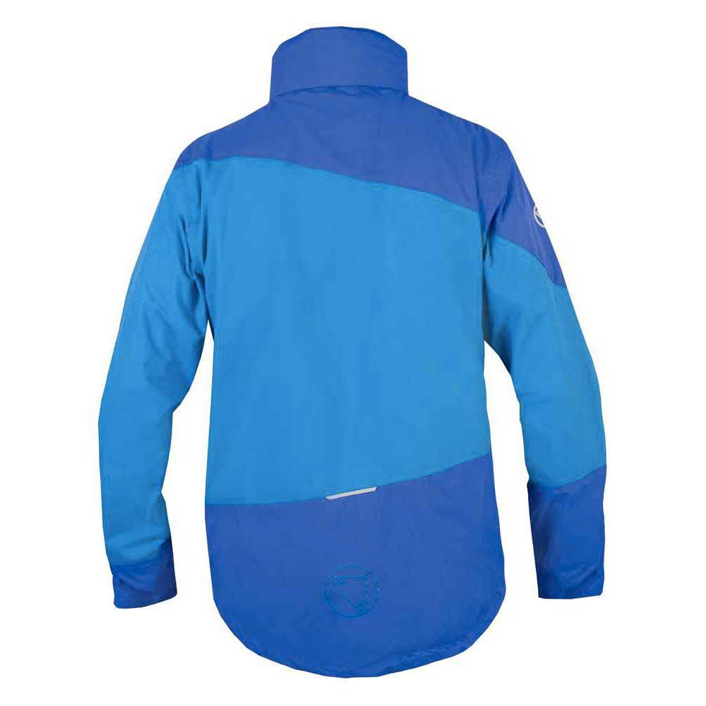 singletrack-jacket