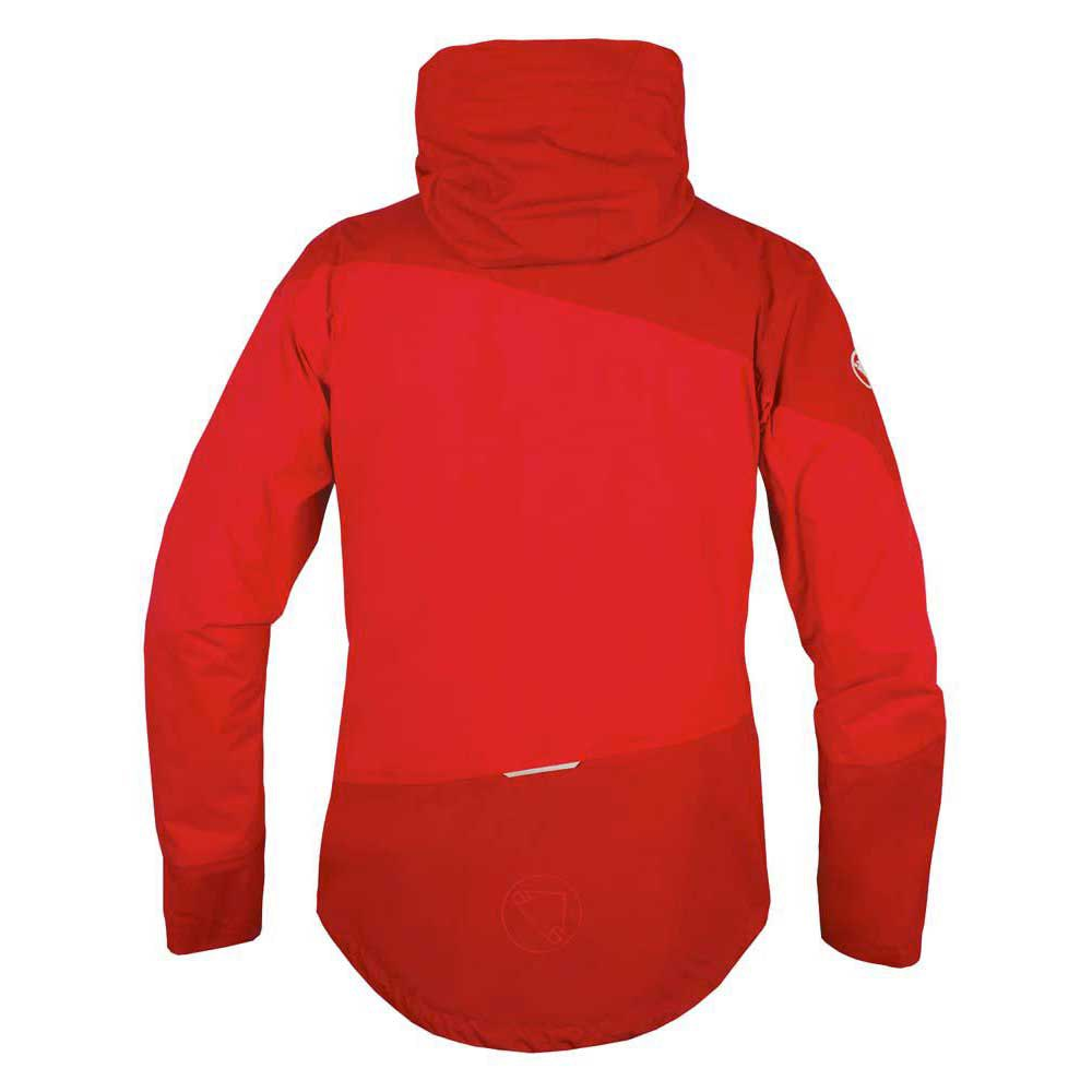 singletrack-jacket, 84.95 EUR @ bikeinn-italia