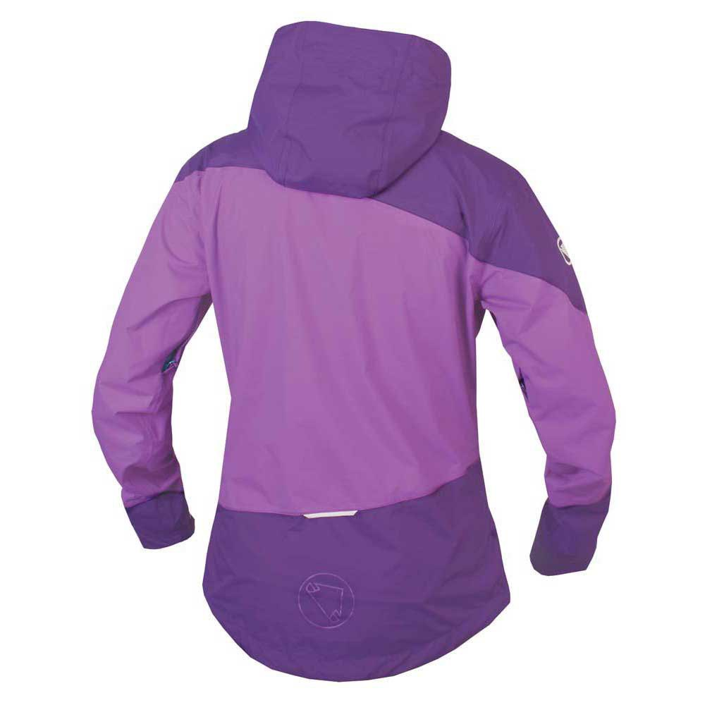 singletrack-woman-jacket