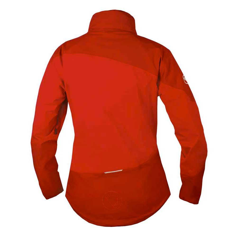 singletrack-woman-jacket, 84.95 EUR @ bikeinn-italia
