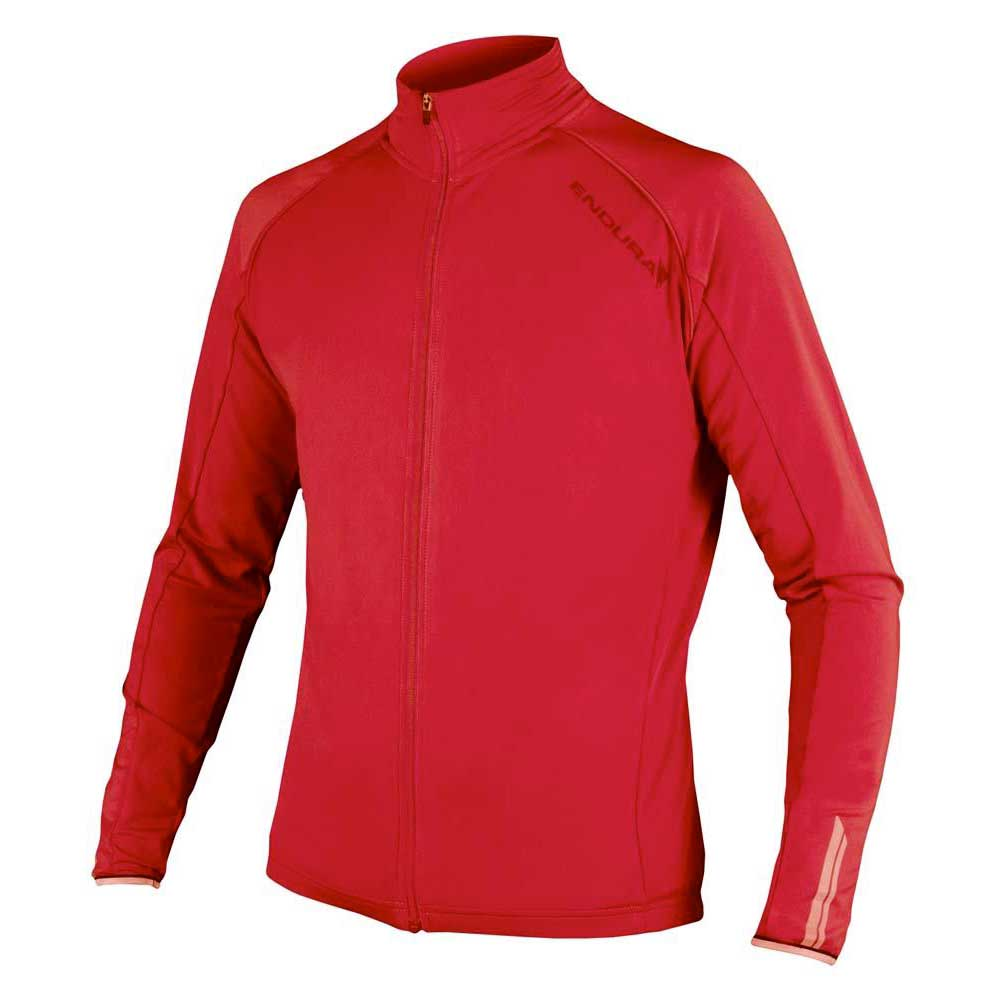Endura Thermal Roubaix Jersey