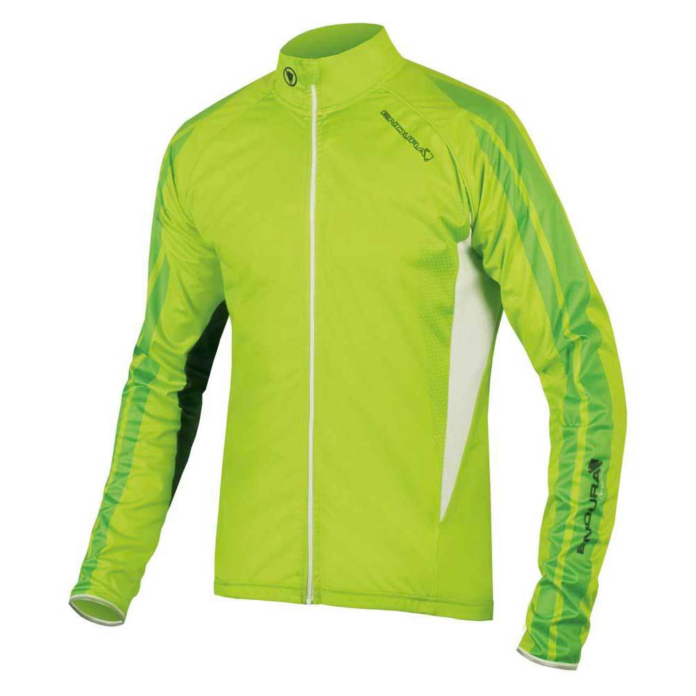 Endura FS260 Pro Thermal Jersey Jetstream III