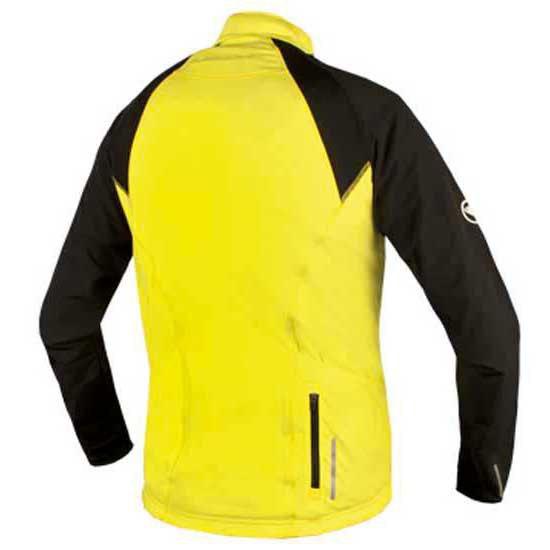 mt500-ii-with-full-zip, 50.95 EUR @ bikeinn-italia