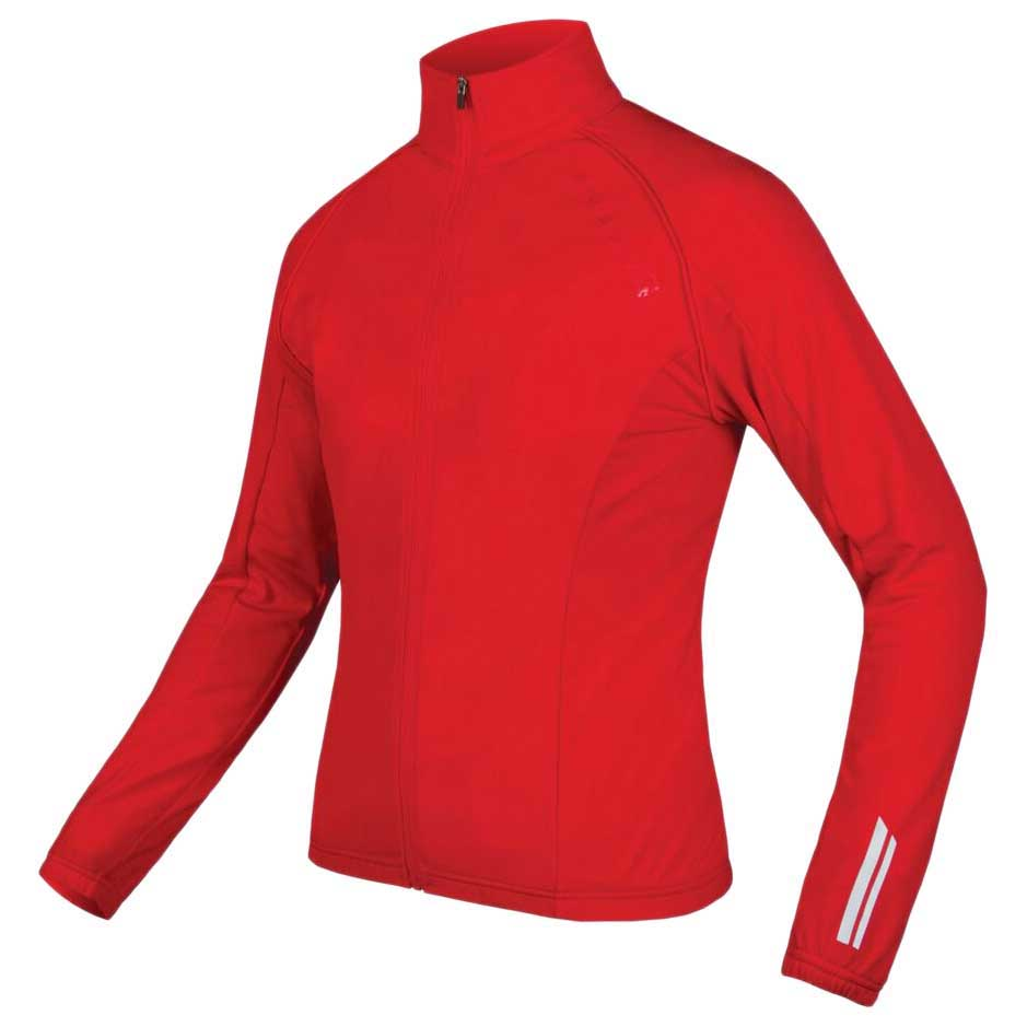 Endura Roubaix Woman Jacket