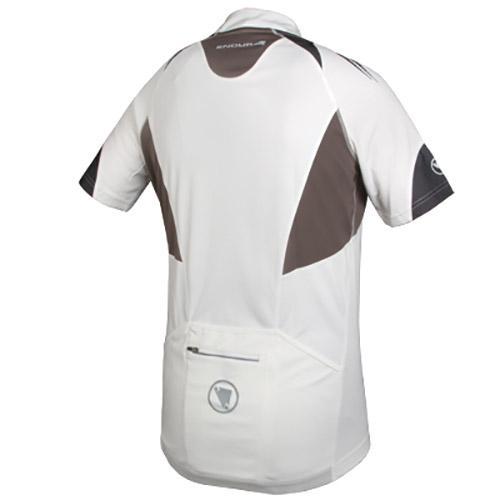 humvee-jersey, 31.95 EUR @ bikeinn-italia