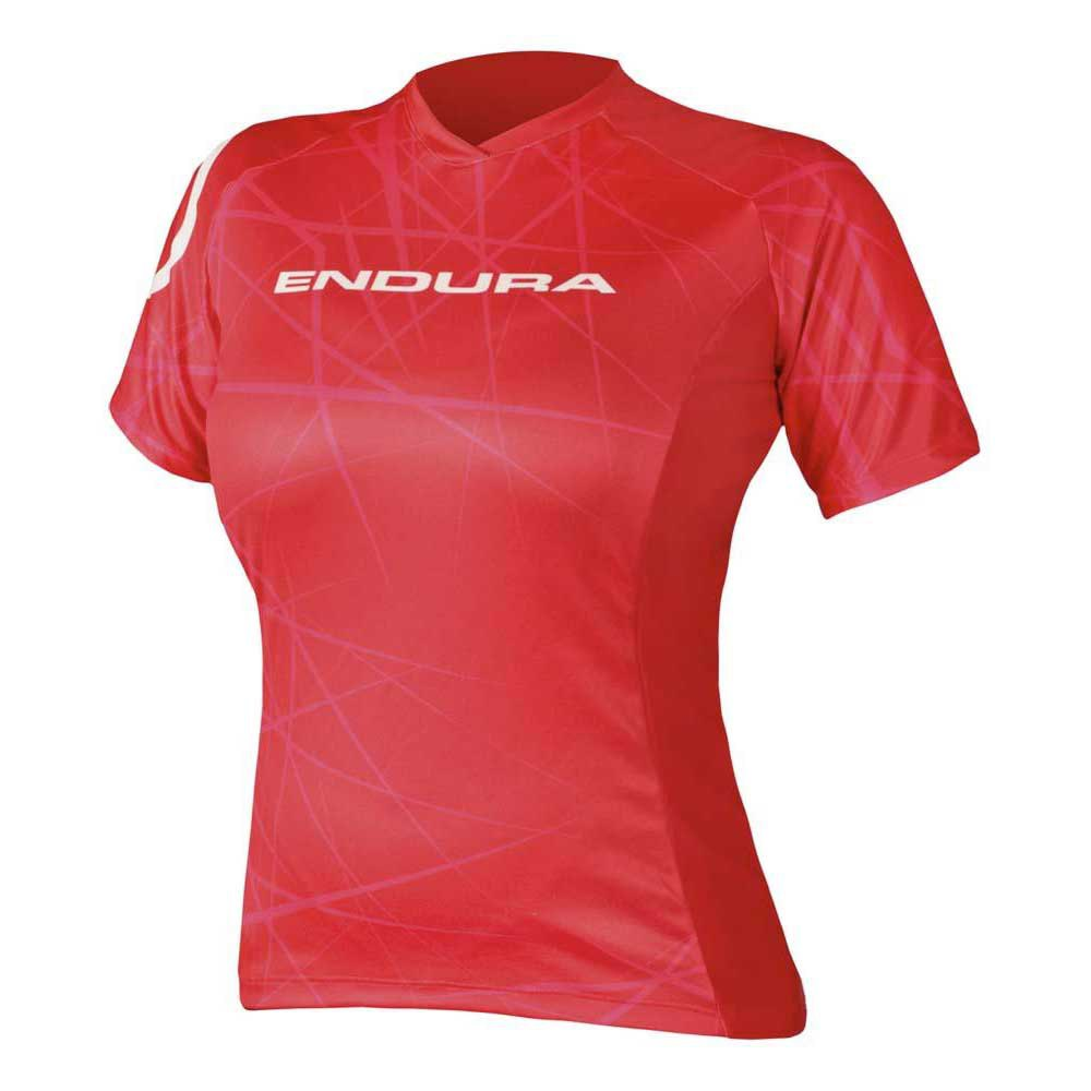 Endura SingleTrack T-shirt