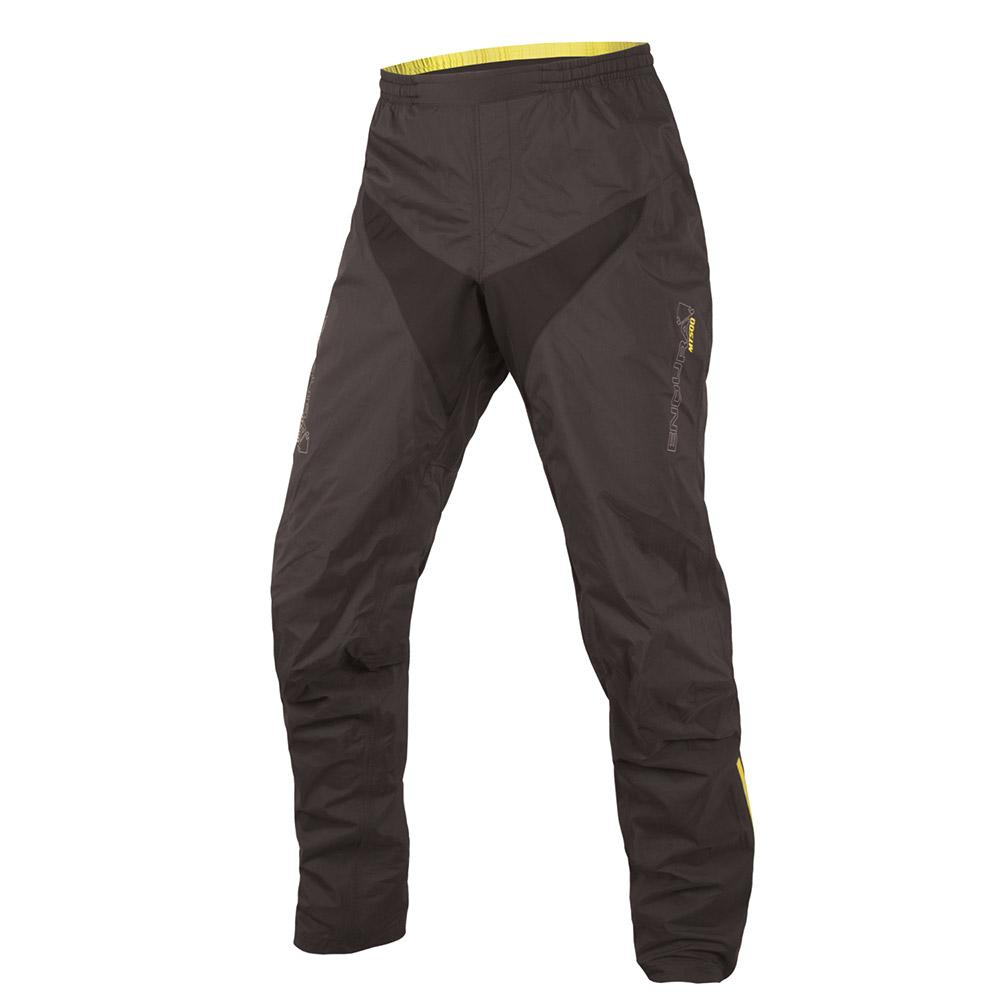Endura Mt500 Waterproof Pantalons