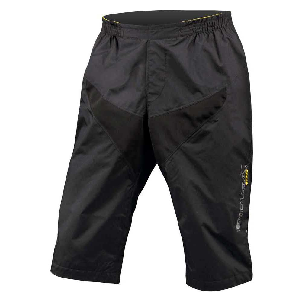 Endura Mt500 Waterproof Ii Shorts