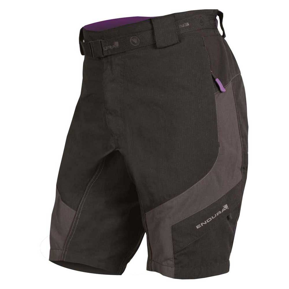 Endura Woman Hummvee Short