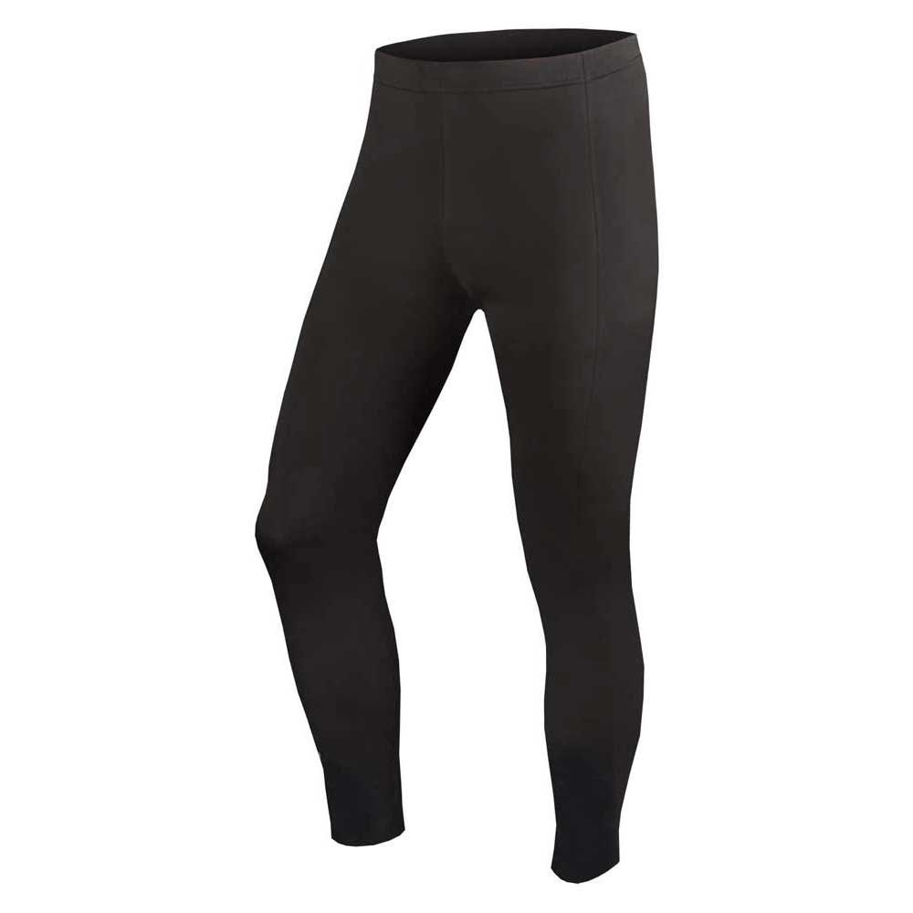 Endura Stealth Lite Ii Tight