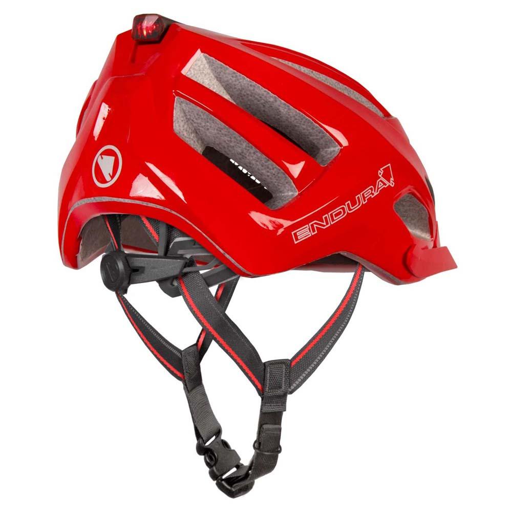 caschi-endura-xtract-helmet