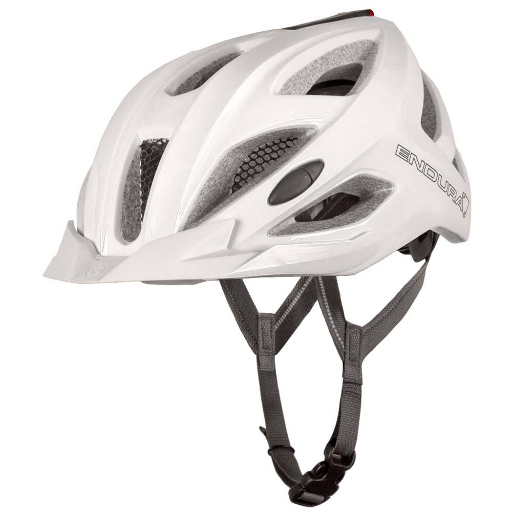 Endura Casco Xtract: