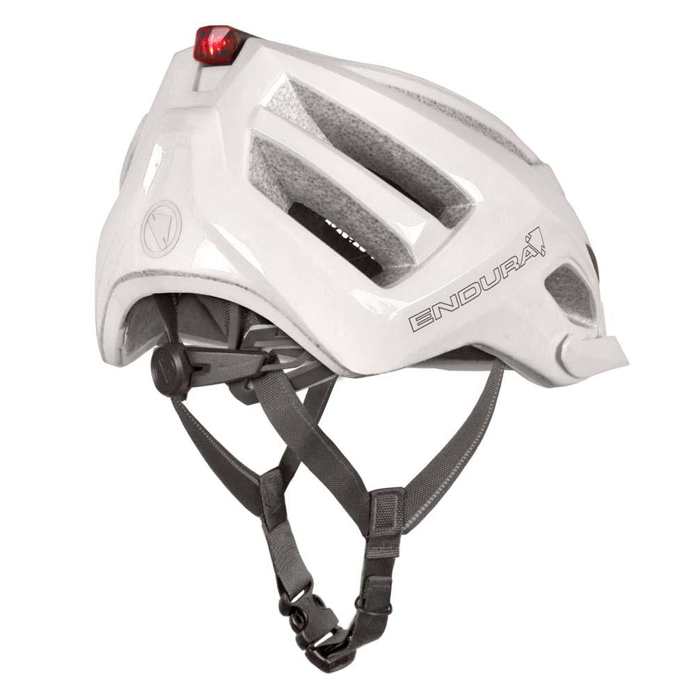 casco-xtract-, 65.45 EUR @ bikeinn-italia