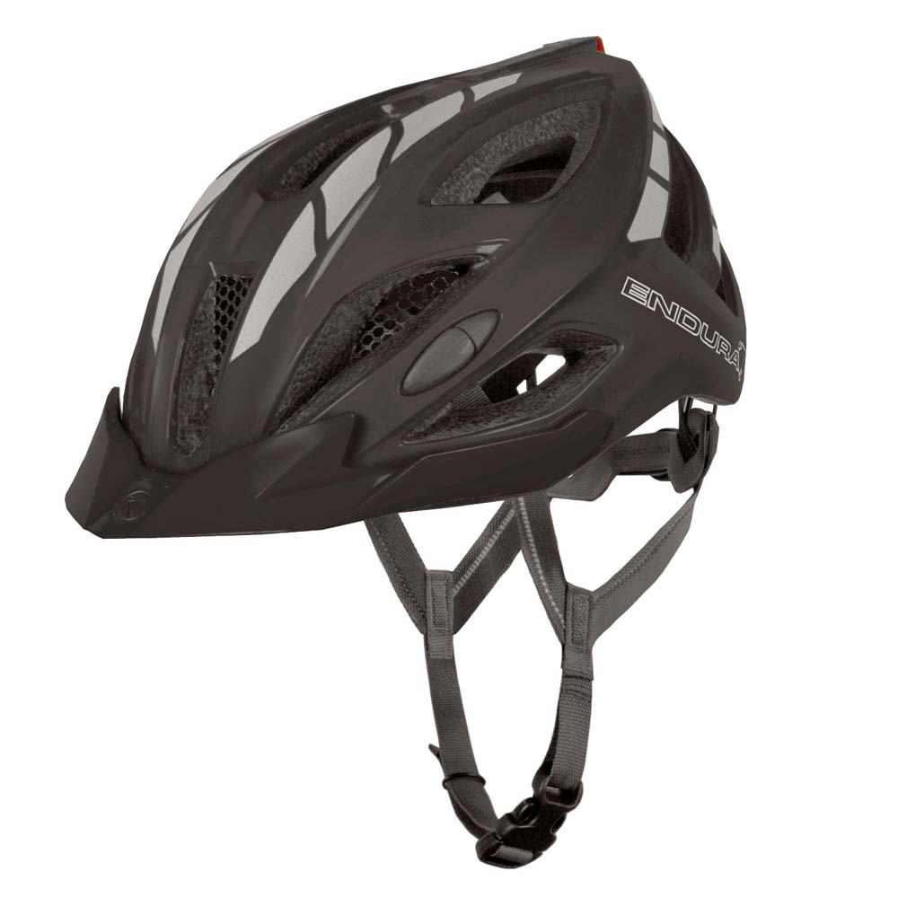 Endura Casco Luminite:
