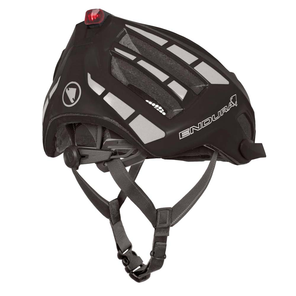 casco-luminite-