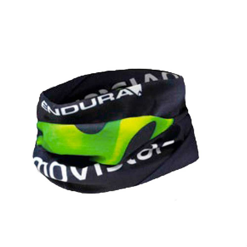 Endura Movistar Multi Tube MV