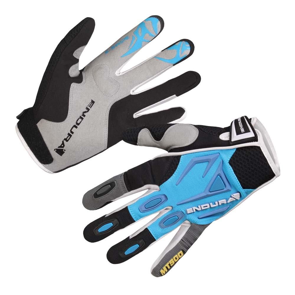 Endura Mt500 Woman Gloves