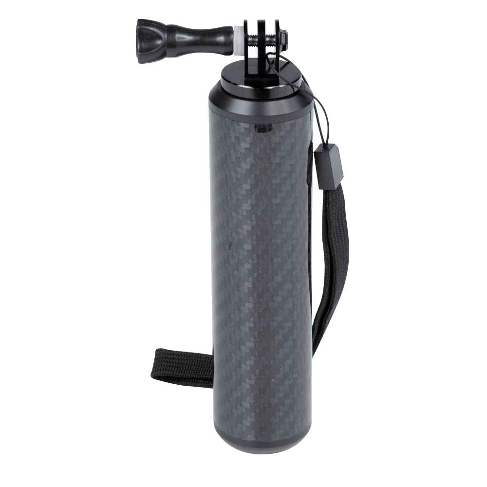 fotocamera-dazione-best-divers-hand-grip