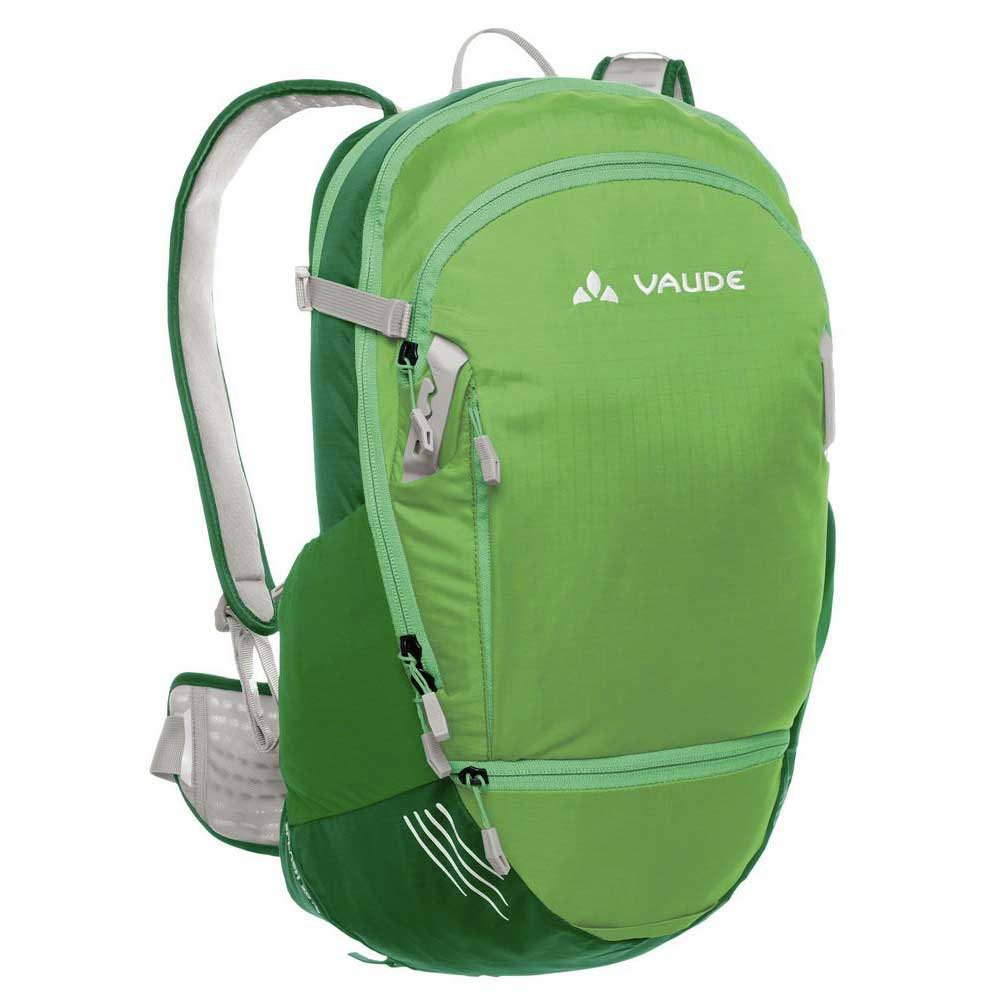 VAUDE Splash 20+5L