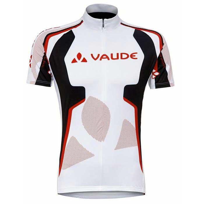 Vaude Team Tricot