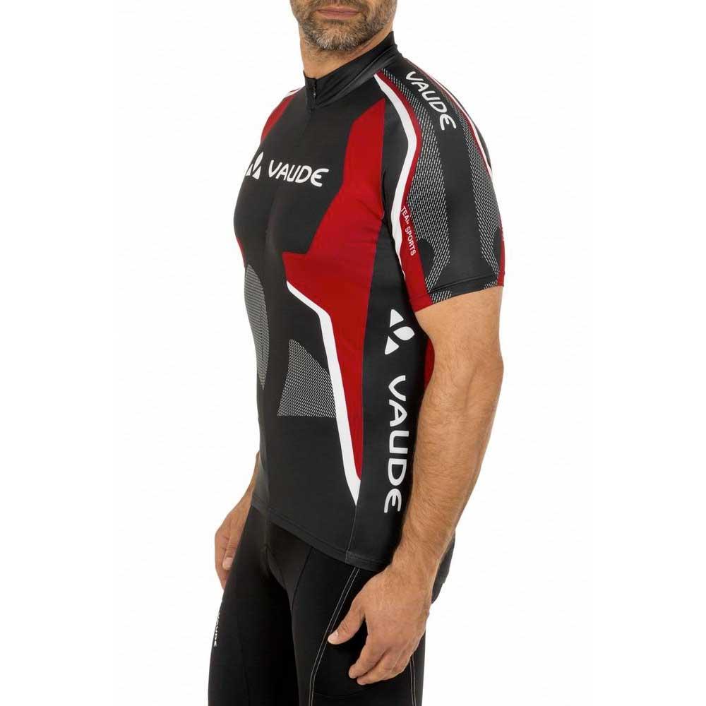 team-tricot, 50.95 EUR @ bikeinn-italia
